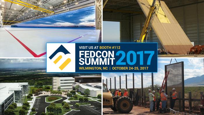 FEDCON Summit 2017