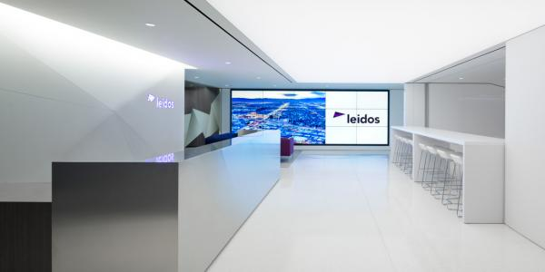 Leidos Conference Center